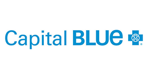 Blue Cross Dental Logo