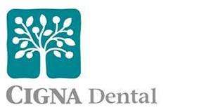 Cigna Dental Logo