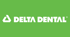 Delta Dental National Portal Logo