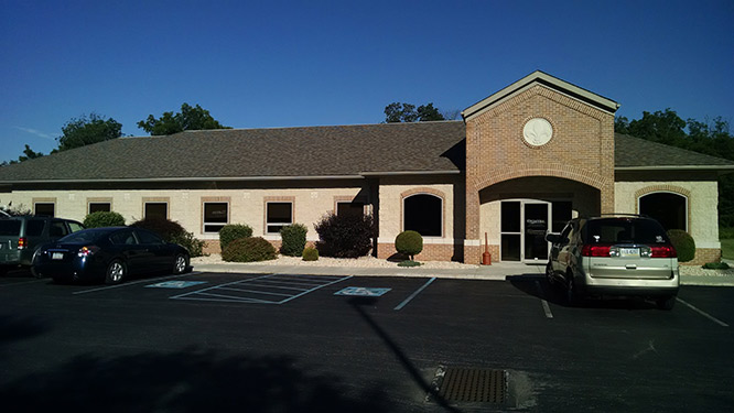 state-endodontic-altoona-office